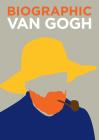 Biographic Van Gogh Cover Image