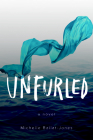 Unfurled Cover Image