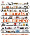 A través del tiempo: Un recorrido visual por la historia Cover Image