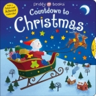 Calendar Fun: Countdown to Christmas Cover Image