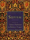 Essential Sufism Cover Image