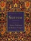 Essential Sufism Cover Image