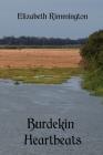 Burdekin Heartbeats Cover Image