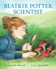 Beatrix Potter, Scientist Cover Image