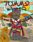 Tommy the Learned Cat Goes to Samarkand: Tales from the Great Silk Road Cover Image