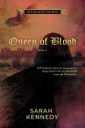 Queen of Blood Cover Image