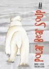 Polar Bear Soup Cover Image