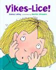 Yikes Lice! Cover Image