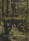 Signs & Seasons Cover Image