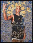 Kehinde Wiley The World Stage: Israel Cover Image