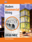 Modern Commercial Wiring Cover Image