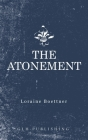 The Atonement Cover Image