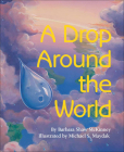 A Drop Around the World Cover Image
