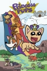 Princess Pups Cover Image