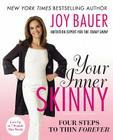Your Inner Skinny: Four Steps to Thin Forever Cover Image