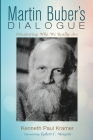 Martin Buber's Dialogue: Discovering Who We Really Are Cover Image