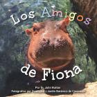 Los Amigos de Fiona Cover Image