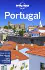 Lonely Planet Portugal 12 (Travel Guide) Cover Image