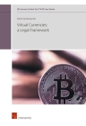 Virtual currencies: a legal framework (KU Leuven Centre for IT & IP Law Series #1) Cover Image