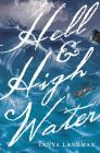 Hell and High Water Cover Image