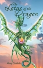 The Lotus of the Dragon Cover Image