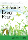 Set Aside Every Fear (30 Days with a Great Spiritual Teacher) Cover Image