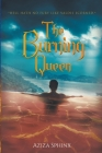 The Burning Queen Cover Image