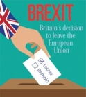 Brexit Cover Image