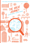 The Great Journey Cover Image