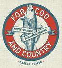 For Cod & Country Cover Image