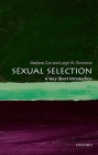 Sexual Selection: A Very Short Introduction (Very Short Introductions) Cover Image