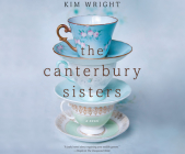 The Canterbury Sisters Cover Image