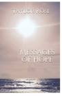Messages of Hope Cover Image