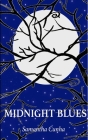 Midnight Blues: A collection of Poetry Cover Image
