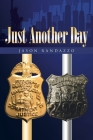 Just Another Day Cover Image