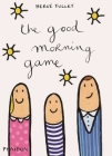 The Good Morning Game Cover Image