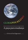 Climapocalipso: A peça para mudança Cover Image