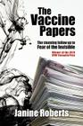 The Vaccine Papers Cover Image