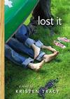Lost It Cover Image