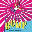 Bump Lib/E Cover Image