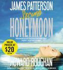 Second Honeymoon Lib/E Cover Image