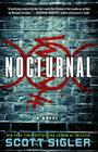 Nocturnal Cover Image