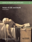 Access to Religion and Philosophy: Issues of Life and Death Cover Image