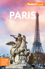 Fodor's Paris 2020 (Full-Color Travel Guide) Cover Image