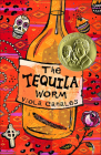 The Tequila Worm Cover Image