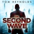 The Second Wave Lib/E Cover Image