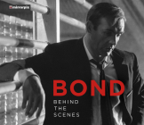 Bond: Behind the Scenes Cover Image