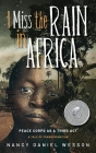 I Miss the Rain in Africa: Peace Corps as a Third Act Cover Image
