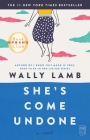 She's Come Undone (Oprah's Book Club) Cover Image