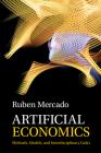 Artificial Economics: Methods, Models, and Interdisciplinary Links Cover Image